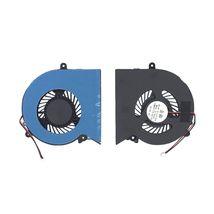Вентилятор для ноутбука Casper MT50 5V 0.5A 4-pin ADDA