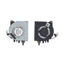 Вентилятор Dell Inspiron 15 7547, 7548 VER-2 5V 0.4A 4-pin SUNON