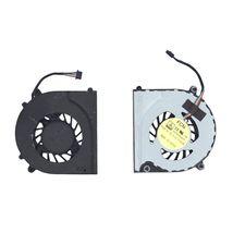 Вентилятор Dell Latitude 14 5404 5V 0.5A 4-pin FCN