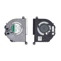 Вентилятор Dell Latitude E5450 5V 0.38A 4-pin SUNON