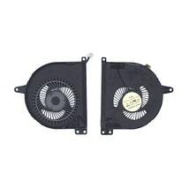 Вентилятор Dell Latitude E5470 5V 0.5A 3-pin FCN