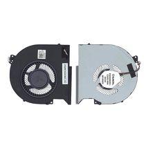 Вентилятор Dell Latitude E5570 5V 0.5A 4-pin SUNON