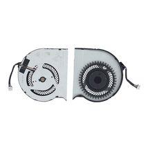 Вентилятор Dell Latitude E7450, E7250 VER-2 5V 0.5A 4-pin DELTA