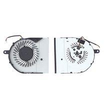 Вентилятор Dell Vostro 14 5459, V5459 5V 0.32A 3-pin Brushless
