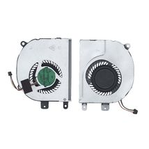 Вентилятор Dell XPS 14Z 5V 0.5A 3-pin ADDA