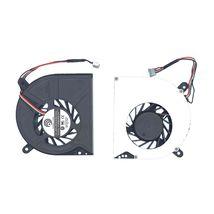 Вентилятор для ноутбука Haier Q5T 12V 0.6A 4-pin A-Power