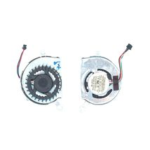 Вентилятор HP MINI 210-3000 5V 0.4A 4-pin Forcecon