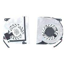 Вентилятор для ноутбука LG R380 5V 0.5A 4-pin FCN