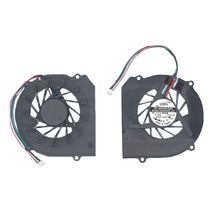 Вентилятор для ноутбука Samsung R50, R55 5V 0.22A 3-pin ADDA