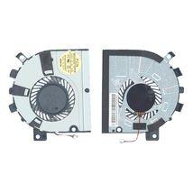 Кулер Toshiba Satellite E45-B, E45T-B