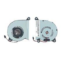 Вентилятор для ноутбука Vizio CT14-A1 5V 0.5A 3-pin Brushless