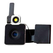 Задняя камера со вспышкой и шлейфом для iPhone 4