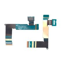 Шлейф матрицы для ноутбука Samsung Galaxy Tab 8.9 P7300