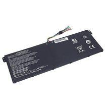 АКБ Acer AC14B18J-3S1P Aspire ES1-511 11.4V Black 2200mAh Orig