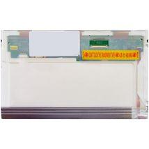 "Матрица для ноутбука 10,1"", Normal (стандарт), 40 pin (снизу слева), 1024x600, Светодиодная (LED), без креплений, глянцевая, Samsung, LTN101NT02-C01"