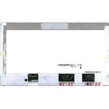 "Матрица для ноутбука 17,3"", Normal (стандарт), 40 pin (снизу справа), 1600x900, Светодиодная (LED), без крепления, глянцевая, AU Optronics (AUO), B173RW01 v.2"