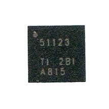 Микросхема TPS51123 Texas Instruments