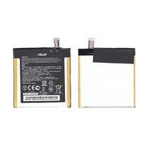 Аккумуляторная батарея для смартфона Asus C11P1309 FonePad Note 6 3.8V Black 3130mAh 15.2Wh