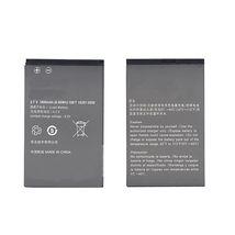 Аккумуляторная батарея для смартфона Huawei HB6P1 Ascend P LTE 3.7V Silver 1800mAh 6.7Wh