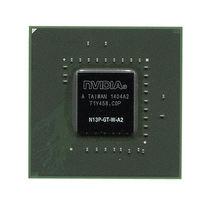 Чип nVidia n13p-gt-w-a2