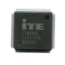 Контроллер ITE IT8585E-FXA