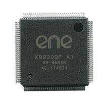 Контроллер ENE KB930QF A1