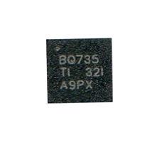 Микросхема Texas Instruments BQ24735, BQ735
