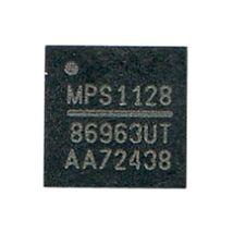 Микросхема MPS MP86963UT