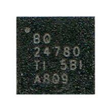 Микросхема Texas Instruments BQ24780