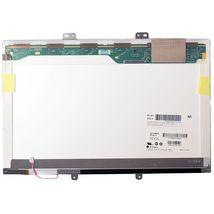 "Матрица для ноутбука 15,4"", Normal (стандарт), 30 pin (сверху справа), 1280x800, Ламповая (1 CCFL), крепления сверху/снизу, глянцевая, LG-Philips (LG), LP154WX4(TL)(C1)"