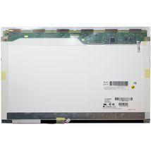 "Матрица для ноутбука 15,4"", Normal (стандарт), 30 pin (сверху справа), 1280x800, Ламповая (1 CCFL), без креплений, глянцевая, LG-Philips (LG), LP154WX4(TL)(A1)"