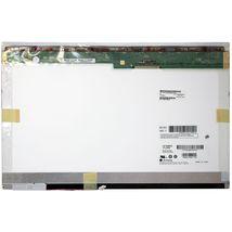 "Матрица для ноутбука 15,4"", Normal (станда, 30 pin (сверху справа), 1280x800, Ламповая (1 CCFL), без креплений, глянцевая, LG-Philips (LG), LP154WX4(TL)(A8)"