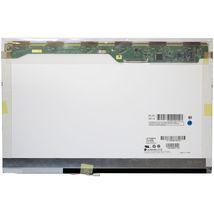 "Матрица для ноутбука 15,4"", Normal (стандарт), 30 pin (сверху справа), 1280x800, Ламповая (1 CCFL), без креплений, глянцевая, LG-Philips (LG), LP154WX4(TL)(AB)"