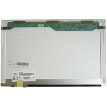 "Матрица для ноутбука 15,4"", Normal (стандарт), 30 pin (сверху справа), 1280x800, Ламповая (1 CCFL), без креплений, матовая, LG-Philips (LG), LP154WX5(TL)(B2)"