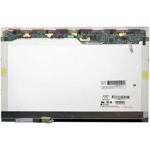"Матрица для ноутбука 15,4"", Normal (стандарт), 30 pin (сверху справа), 1280x800, Ламповая (1 CCFL), без креплений, глянцева, LG-Philips (LG), LP154WX5(TL)(C2)"