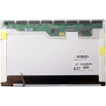 "Матрица для ноутбука 17,1"", Normal (стандарт), 30 pin (сверху справа), 1680x1050, Ламповая (1 CCFL), без креплений, глянцевая, LG-Philips (LG), LP171WE3(TL)(A3)"