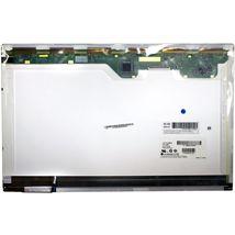 "Матрица для ноутбука 17,1"", Normal (стандарт), 30 pin (сверху справа), 1440x900, ламповая (1 CCFL), без креплений, глянцевая, LG-Philips (LG), LP171WP4(TL)(B1)"