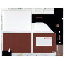 "Матрица для ноутбука 16,1"", Normal (стандарт), 30 pin (сверху справа), 1600x1200, Ламповая (1 CCFL), без креплений, матовая, Hitachi, TX41D56VC1CAA"