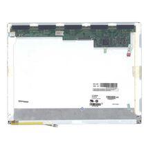 "Матрица для ноутбука 15,0"", Normal (стандарт), 30 pin (сверху справа), 1024x768, Ламповая (1 CCFL), без креплений, матовая, LG-Philips (LG), LP150X08(A3)(KB)"