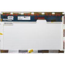 "Матрица для ноутбука 15,4"", Normal (стандарт), 30 pin широкий (сверху справа), 1440x900, Ламповая (1 CCFL), без креплений, глянцевая, Chunghwa (CPT), CLAA154WP05N"