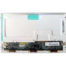 Матрица для ноутбука Asus Eee PC Series Eee PC 1001