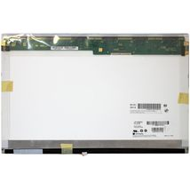 "Матрица для ноутбука 15,4"", Normal (стандарт), 30 pin (сверху справа), 1280x800, Ламповая (1 CCFL), без креплений, глянцевая, LG-Philips (LG), LP154WX4(TL)(C5)"