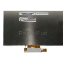 "Матрица для планшета 7,0"", Normal (стандарт), 31 pin (снизу справа), 1024х600, Светодиодная (LED), без креплений, глянцевая, BOE-Hydis, BA070WS1-100"