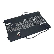 Аккумуляторная батарея для ноутбука Lenovo L15M6PA1 SB10K10389 11.25V Black 8800mAh OEM