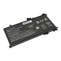 Аккумуляторная батарея для ноутбука HP TE03-3S1P Omen 15-AX 11.55V Black 3500mAh OEM