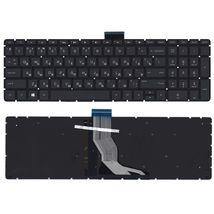 Клавиатура для ноутбука HP 15-bw Series 15-bw500 Series