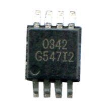 Мультиконтроллер Global Mixed-mode G547I2 G547I2P81U