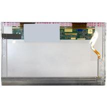 "Матрица для ноутбука 10,1"", Normal (стандарт), 40 pin (снизу слева), 1024x600, Светодиодная (LED), без креплений, матовая, Samsung, LTN101NT06-001"