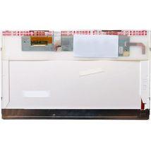 Матрица для ноутбука Acer Aspire 1810