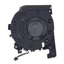Вентилятор для ноутбука HP Pavilion Gaming 15-CX CPU FCN